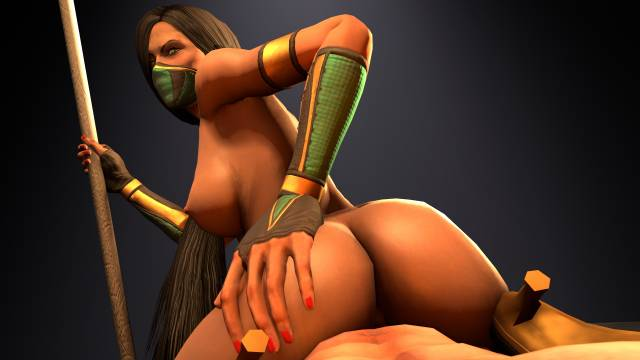 wife-jade-mortal-kombat-naked-eve-principle